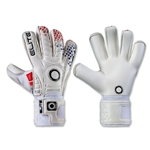Elite Lion 16 Glove