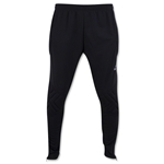 Select Nevada Goalkeeper Long Pants
