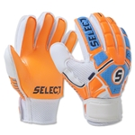 Select 03 Youth Guard Glove with Finger Protection