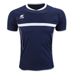 Capelli Sparrow Jersey (Navy/White)