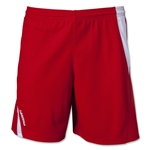 Lanzera Gambeta Soccer Shorts (Red)