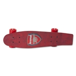 Arsenal Pride Skateboard