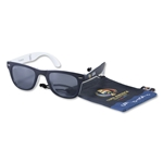 Copa America 2016 USA Sunglasses
