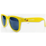 Copa America 2016 Colombia Sunglasses