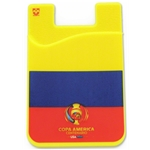 Copa America 2016 Colombia Phone Wallet
