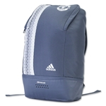 Manchester United ClimaCool Backpack