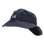 Under Armour Warrior Team Bucket Hat (Black)