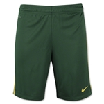 Nike Falls City Shorts (Dark Green)