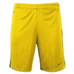 Nike Falls City Shorts (Gold)