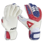 Aviata Stretta Feuer USA Glove