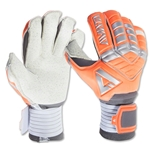 Aviata Light Bright Halcyon Turf Pro Glove