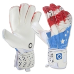 Elite Supreme 15 Cruz World Customs USA Gloves