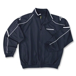 Diadora Squadra Training Jacket (Navy)