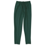 Diadora Squadra Training Pants (Dark Green)