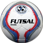 Senda Recife Futsal Ball