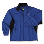 Diadora Torre Soccer Jacket (Royal)