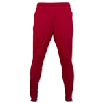 adidas USA Red Tiro Pant