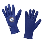 Chelsea 15/16 Field Gloves