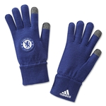 adidas Chelsea Gloves