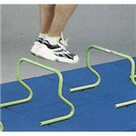 "Goal Sporting Goods 12"" Banana Steps"