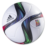adidas Conext15 FIFA Women's World Cup Official Match Soccer Ball