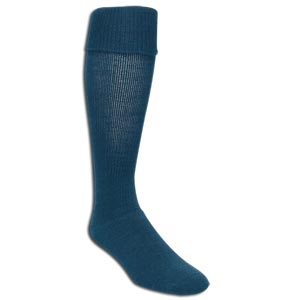 High Five Soccer Socks (Navy)