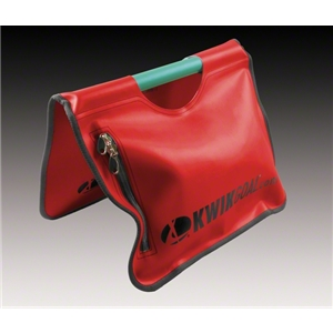 Kwik Goal Heavy Duty Anchor Bag