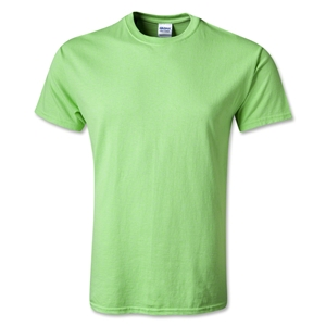Classic Short Sleeve T-Shirt (Lime)