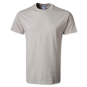 Classic Short Sleeve T-Shirt (Tan)
