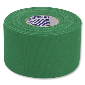 Red Lion Medical Tape (Green)