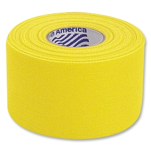 Red Lion Medical Tape (Yellow)