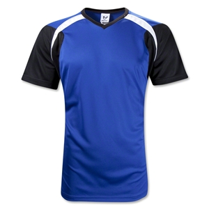High Five Tempest Soccer Jersey (RO)