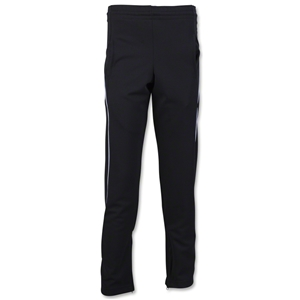 Lanzera Torino Training Pant (Black)