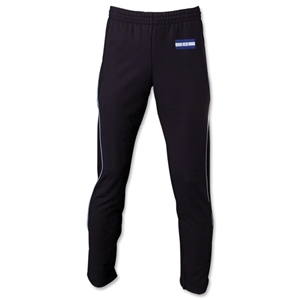 Honduras Torino Training Pants (Black)