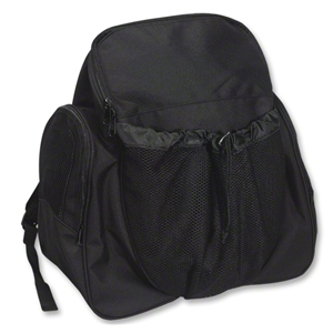 Vici Backpack (Black)