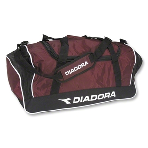 Diadora Medium Soccer Team Bag (MA)