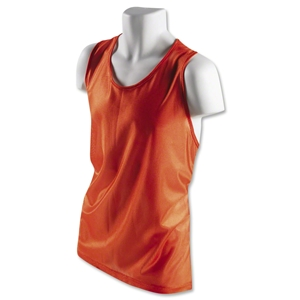 Kwik Goal Training Vests (Orange)