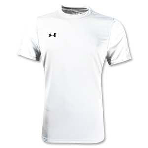 Under Armour Classic Jersey (White)