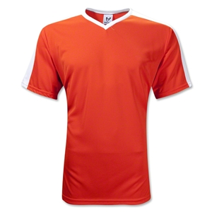 High Five Genesis Soccer Jersey (OR)