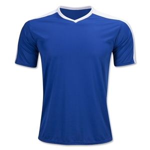 High Five Genesis Soccer Jersey (RO)