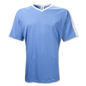 High Five Genesis Soccer Jersey (SK)