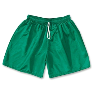 Vici Classic Team Shorts (Green)