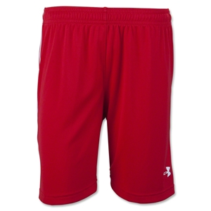 Under Armour Chaos Short (Sc/Wh)