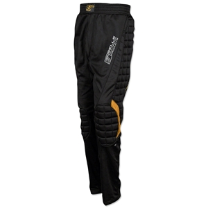 Sells Supreme SubZero Pant (Black)