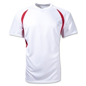 High Five Liberty Jersey (Wh/Sc)