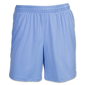 Nike MTA Women's Custom Hertha Short (Sky)