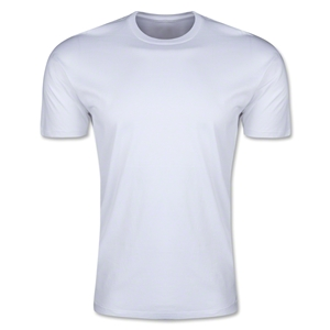 Fashion T-Shirt (White)