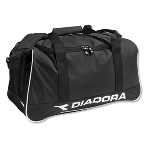 Diadora Small Calcio Bag (Black)