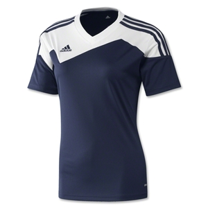 adidas Toque 13 Women's Jersey (Navy/White)