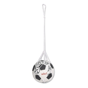 Derby Star Mini-Novelty Ball